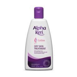 Alpha Keri Lotion        500ml