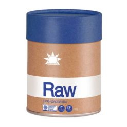 Amazonia RAW Pre-Biotics        120g