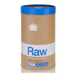 Amazonia RAW Slim & Tone Protein        1kg