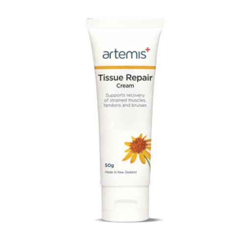 Artemis Tissue Repair Cream        50g