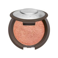 Becca Luminous Blush Blushed Copper