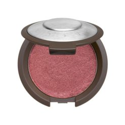 Becca Luminous Blush Dahlia