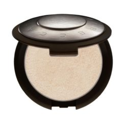 Becca Shimmering Skin Perfector Pressed Moonstone