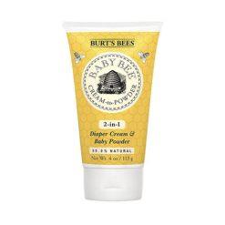 Burt's Bees Baby Bee Diaper Rash Crème 87g