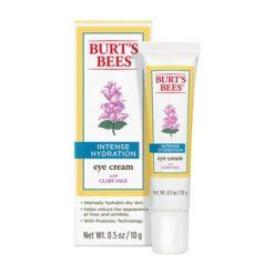 Burt's Bees Intense Hydration Eye Cream 14g