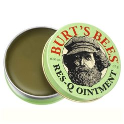 Burt's Bees Res-Q Ointment        17g