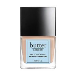 Butter London Nail Foundation Priming Base Coat