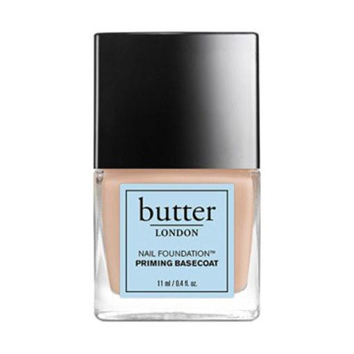 Butter London Nail Foundation Priming Base Coat