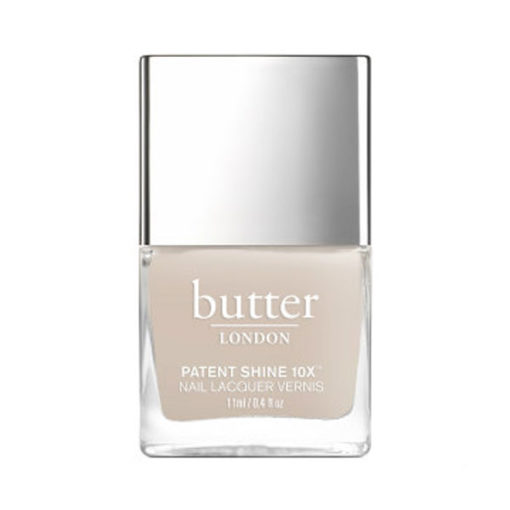 Butter London Patent Shine 10X Gels - Steady On