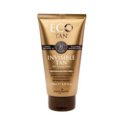Eco Tan Organic Invisible Tan 150ml        150ml