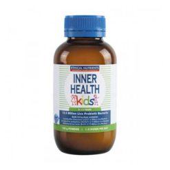 Ethical Nutrients Inner Health For Kids        120g