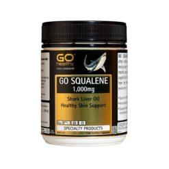Go Squalene 1