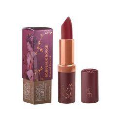 Karen Murrell Lipstick Bordeaux Rouge
