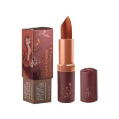 Karen Murrell Lipstick Haute Boheme