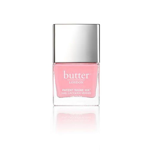 Butter London Patent Shine 10X Gels - Loverly        11ml