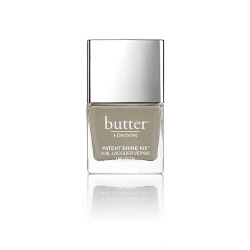 Butter London Patent Shine 10X Gels - Over the Moon        11ml