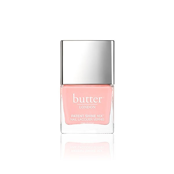 Butter London Patent Shine 10X Gels - Brill - Home Pharmacy