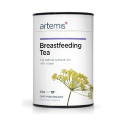 Artemis Breastfeeding Tea        60g