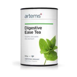Artemis Digestive Ease Tea        60g