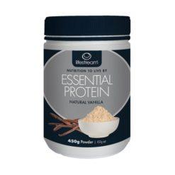 Lifestream Essential Protein        450g