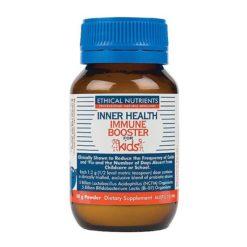 Ethical Nutrients Inner Health Immune Booster For Kids        60g