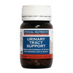Ethical Nutrients Urinary Tract Support        180 Tablets