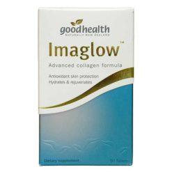 Good Health Imaglow        60 Tablets