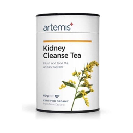 Artemis Kidney Cleanse Tea        60g