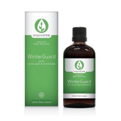 Kiwiherb Winterguard        200ml