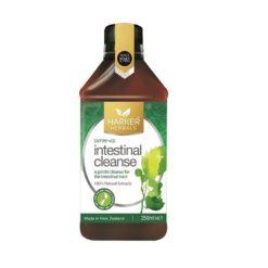 Malcolm Harker Herbals Intestinal Cleanse Verm-ez        500ml
