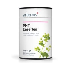Artemis PMT Ease Tea        60g
