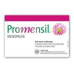 Promensil        90 Tablets