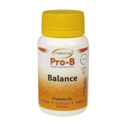 Radiance Pro-B Balance Chews        60 Tablets