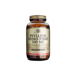 Solgar Pycnogenol 30mg        30 Capsules