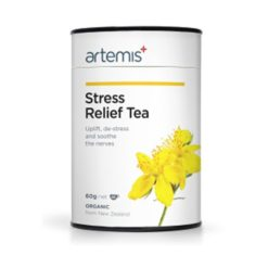 Artemis Stress Relief Tea        60g