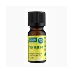 Thursday Plantation Tea Tree Oil 100% Pure        50ml