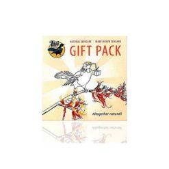 Tui Balms Gift Pack        4x25g