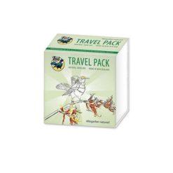 Tui Balms Travel Pack        4x25g